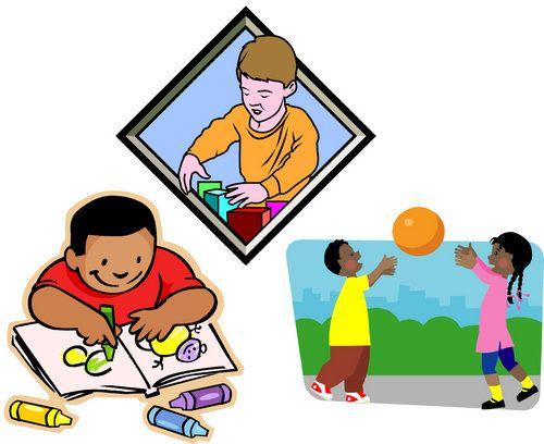 Pupil Personnel Services / Mrs. - 38.5KB