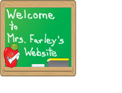 farley's website