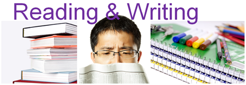 online writing activities Online distraction-free text editor just write local file open from google drive.