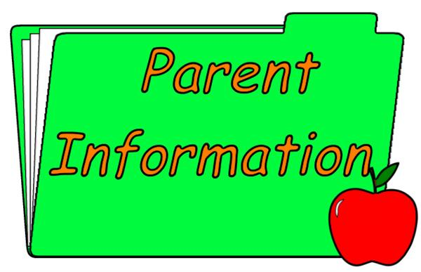 Image result for PArents and students