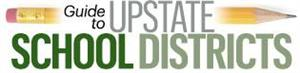 Guide to Upstate School Districts