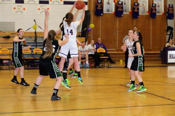 holland patent girls Get the latest holland patent high school girls basketball news, rankings, schedules, stats, scores, results, athletes info, and more at syracusecom.